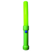PSL LED Safety Wand - Green