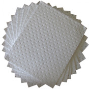 SpillTech Oil Only Absorbent Pad 400gsm