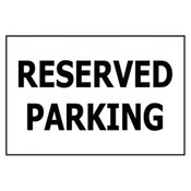 Pro Sign Employee Parking 300x225 Polyprop
